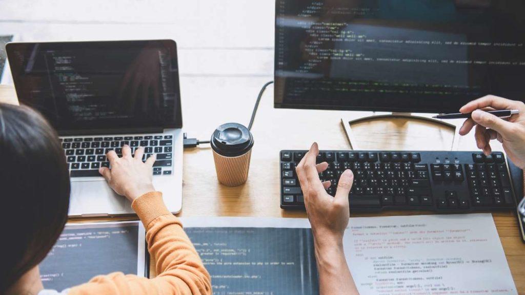 Ensinamentos para programadores