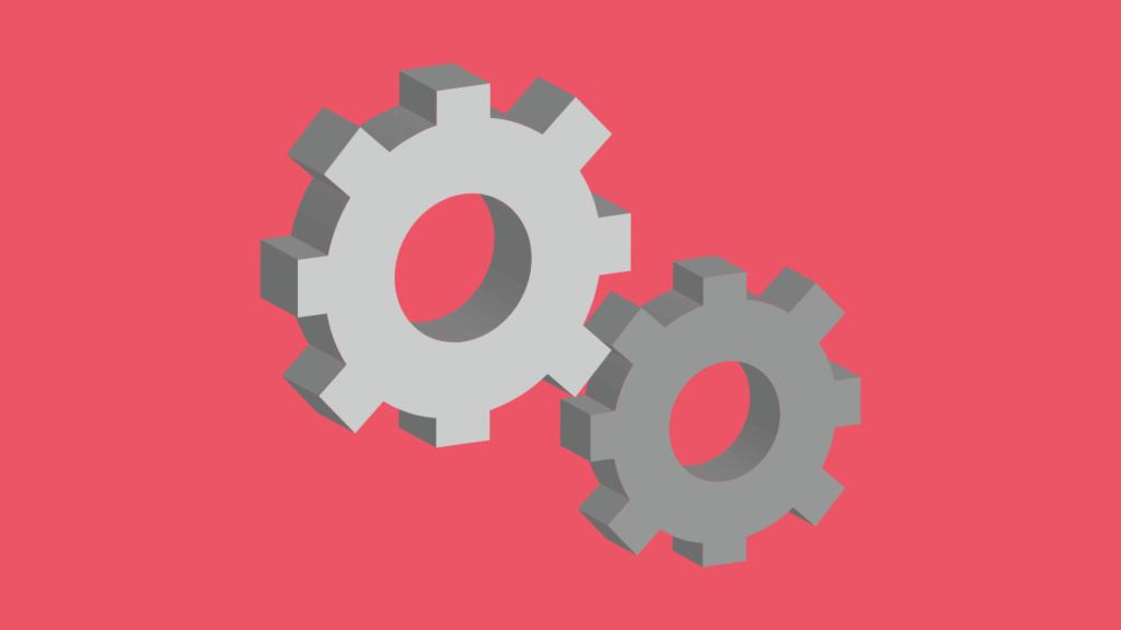 Geração de código com Angular CLI